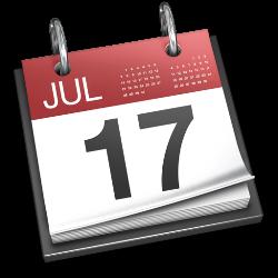 Виджеты Календарь - фото 6