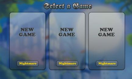 Программы для запуска игр на windows 7