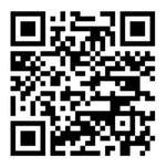 QR-код программы ES File Explorer