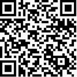 QR-код для загрузки FeedSquares