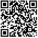 QR-код для загрузки PixelFixer.