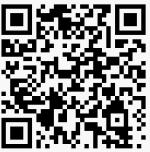 QR-код для загрузки Pocket WCup Lite