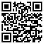 QR-код Multicon