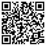 QR-код Bigger Icons Free