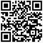 QR-код дзагрузки ScreenOn