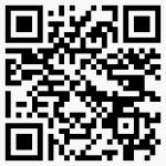 QR-код для загрузки Shake2PlayNext