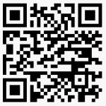 QR-код для загрузки XiiaLive