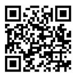 QR-код Flikie Wallpapers HD