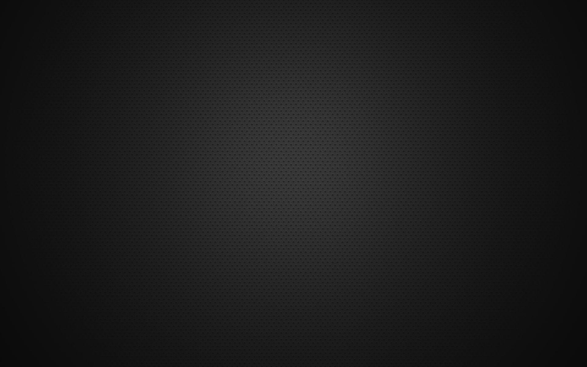 Как сделать вшопе черный фон глянцевым