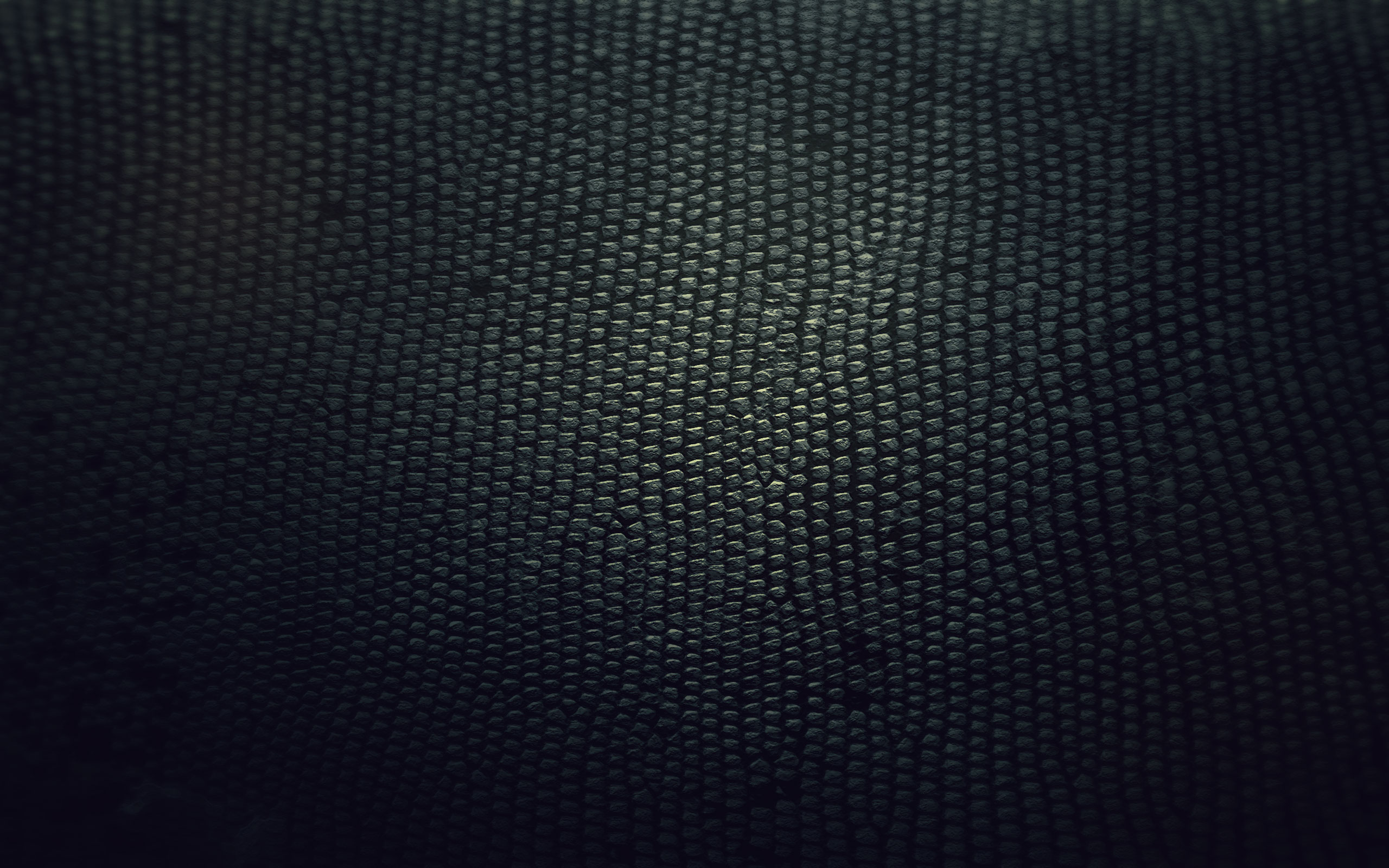 Текстурные обои на андроид
